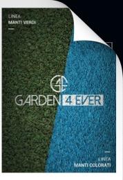 Brochure Garden4Ever